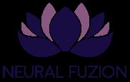 Neural Fuzion